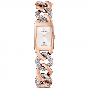 Zegarek Swarovski - Cocktail Watch 5519327