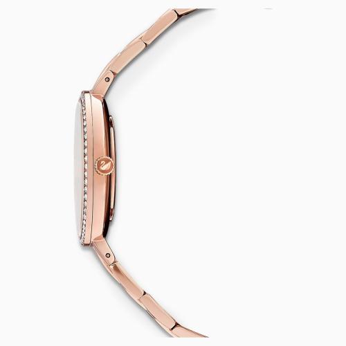 Zegarek Swarovski - Cosmopolitan Watch 5517803