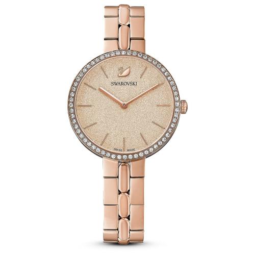 Zegarek Swarovski - Cosmopolitan Watch 5517800