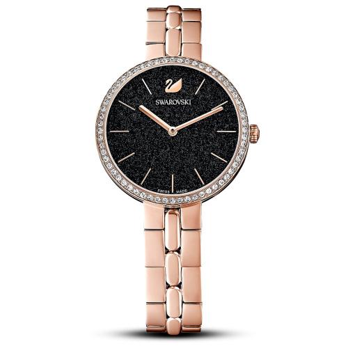 Zegarek Swarovski - Cosmopolitan Watch 5517797