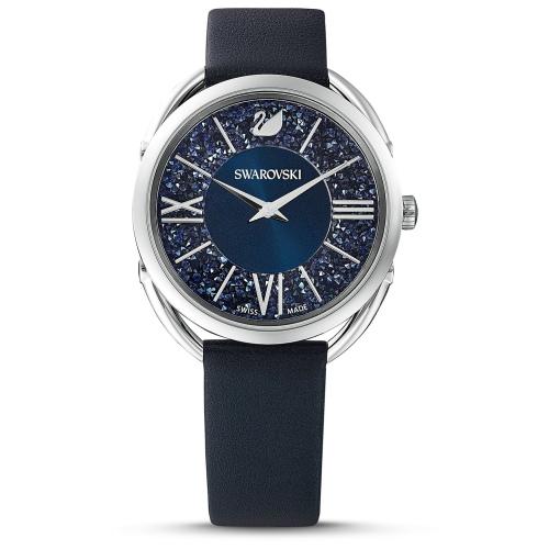 Zegarek Swarovski - Crystalline Glam Watch 5537961