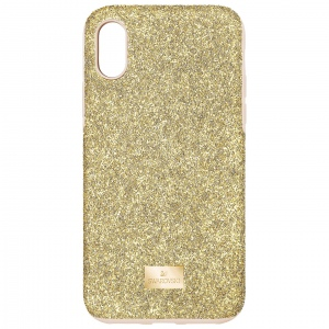 Etui Swarovski - High Smartphone iPhone® XS Max 5533974