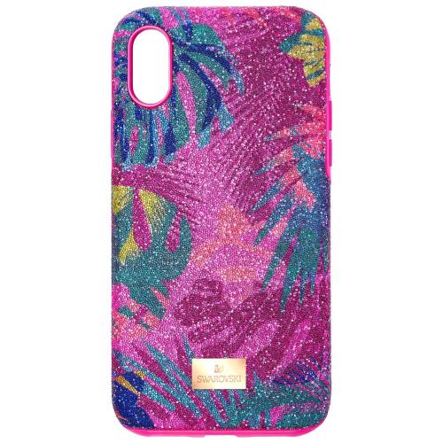 Etui Swarovski - Tropical iPhone® XS Max 5533971