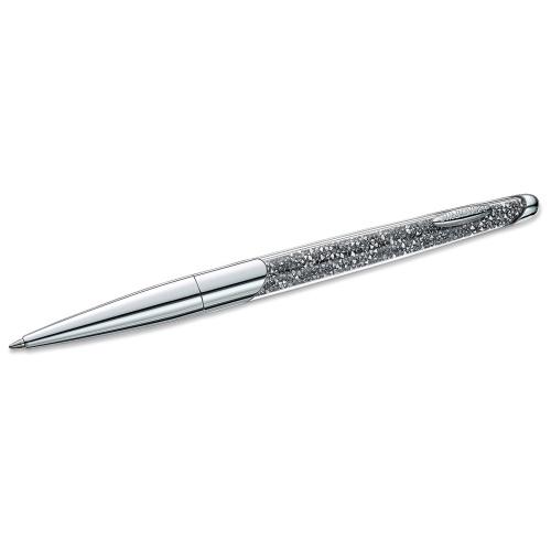 Długopis Swarovski - Crystalline Nova, Chrome Plated 5534318