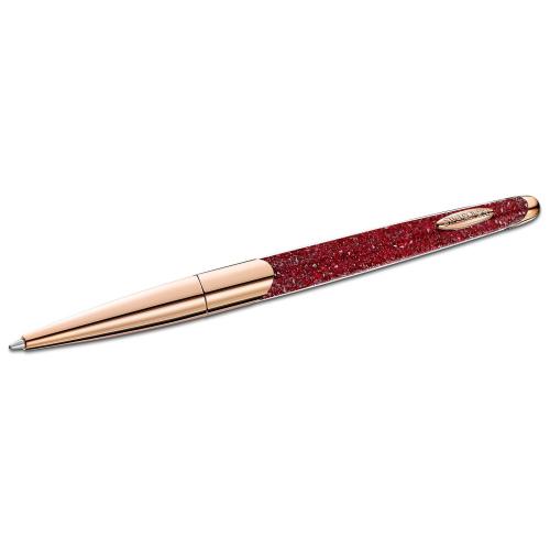 Długopis Swarovski - Crystalline Nova, Rose-Gold 5534323