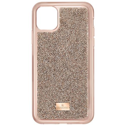Etui Swarovski - Glam Rock iPhone® 11 Pro Max, 5536651