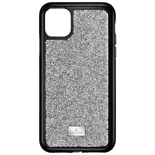 Etui Swarovski - Glam Rock iPhone® 11 Pro Max, 5536650