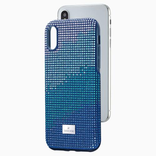 Etui Swarovski - Crystalgram, iPhone® XS Max 5533972