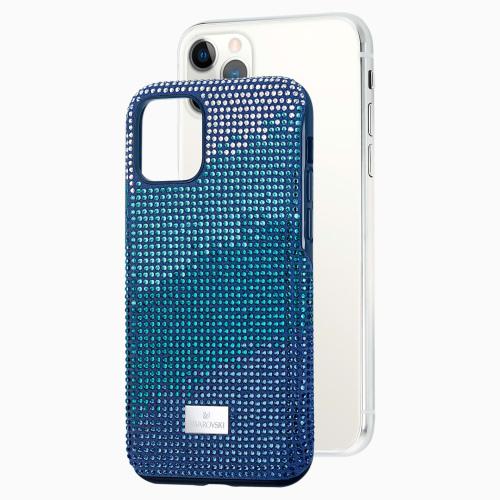 Etui Swarovski - Crystalgram, iPhone® 11 Pro, 5533958