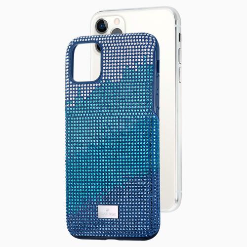 Etui Swarovski - Crystalgram, iPhone® 11 Pro Max, 5533965