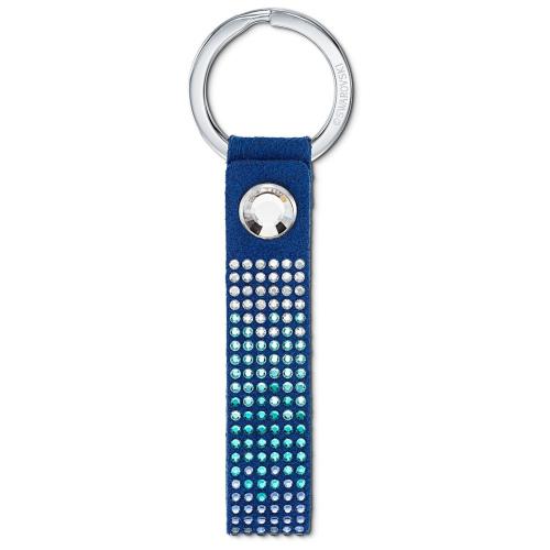 Brelok Swarovski - Anniversary Key Ring, Blue 5533070