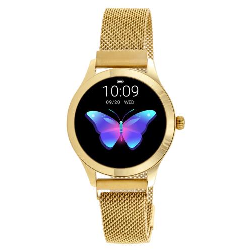 Zegarek Rubicon RNBE37GIBX05AX Smartwatch