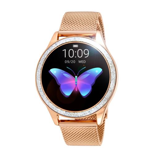 Zegarek Rubicon RNBE45RIBX05AX Smartwatch