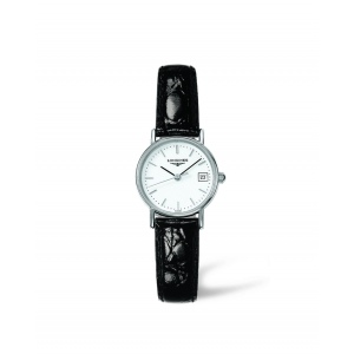 Zegarek Longines Presence L4.319.4.12.2