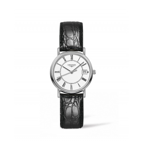 Zegarek Longines Presence L4.320.4.11.2
