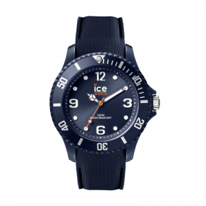 Zegarek Ice-Watch 007266 ICE Sixty Nine L