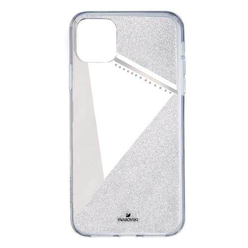 Etui Swarovski - Glam Rock iPhone® 11 Pro, 5536849