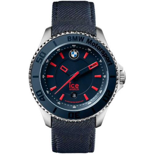 Zegarek Ice-Watch BM.BRD.U.L.14 BMW Motosport Unisex L