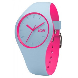 Zegarek Ice-Watch 001499 Ice Duo M