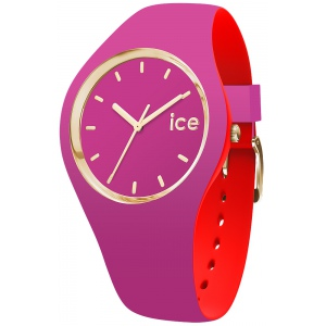 Zegarek Ice-Watch 007233 Ice Loulou Damski M