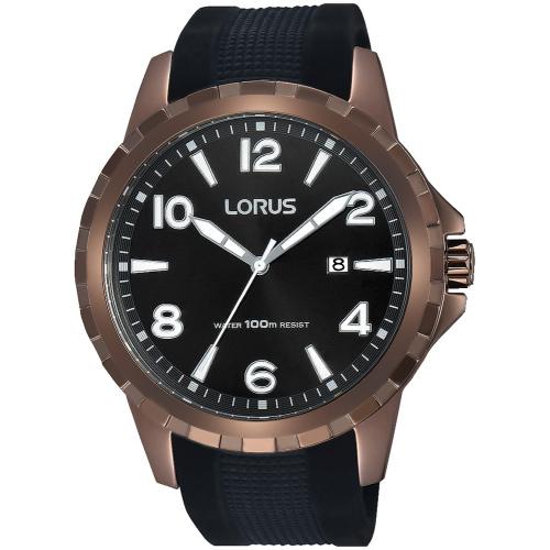 Zegarek Męski Lorus RH985FX9