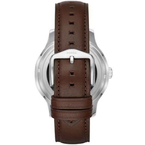 Zegarek Fossil Q Founder Smartwatch FTW2119