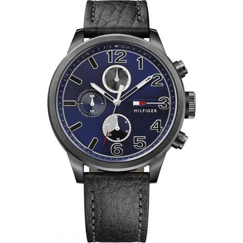 Zegarek Męski Tommy Hilfiger 1791241