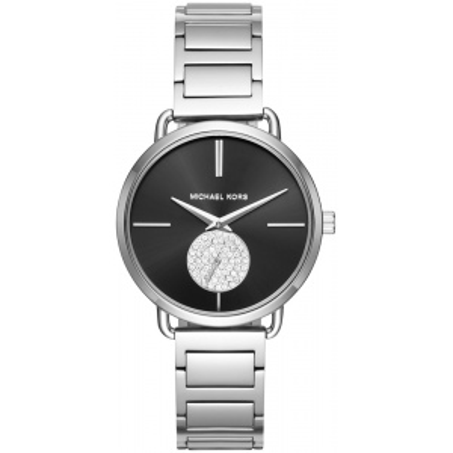Zegarek Michael Kors MK3638 Portia