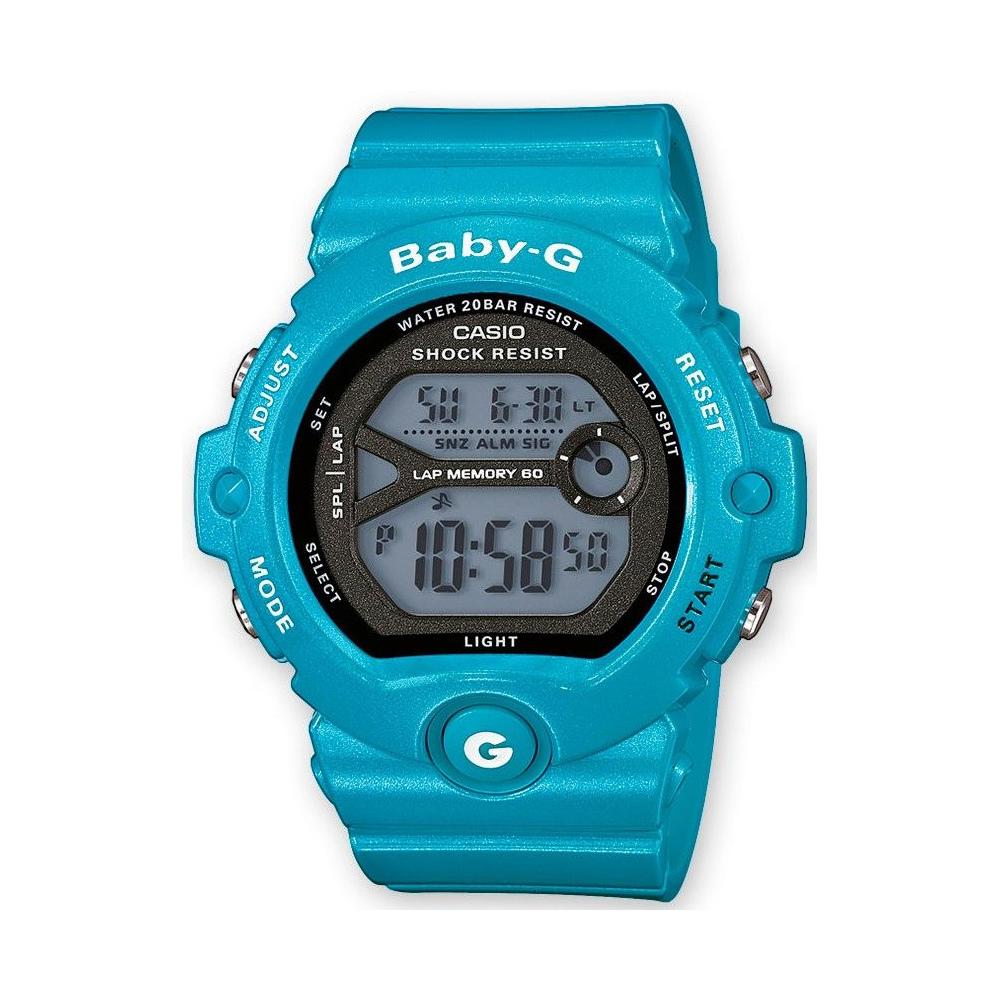 CASIO BABY-G BG-6903-2ER