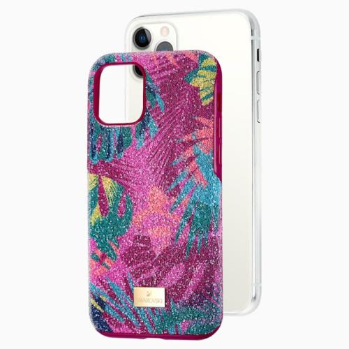 Etui Swarovski - Tropical  iPhone® X/XS, 5522096
