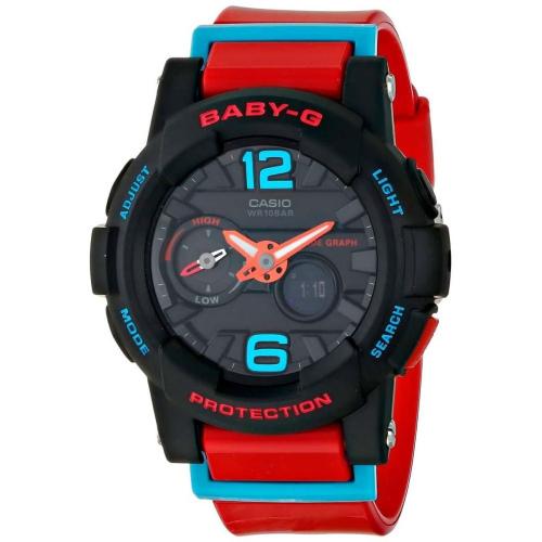 CASIO BABY-G BGA-180-4BER