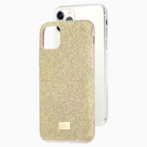Etui Swarovski - High Smartphone iPhone® XS Max 5533974