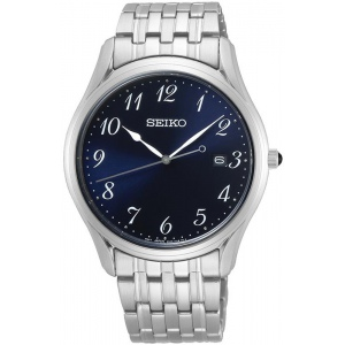 Zegarek Seiko SUR301P1 Classic