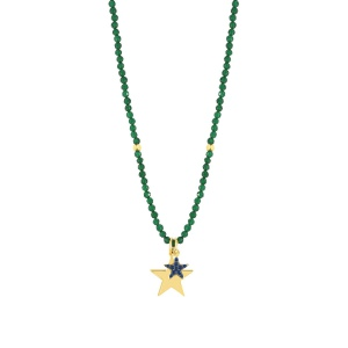 Naszyjnik Nomination Antibes - 'Stars' 148307/016