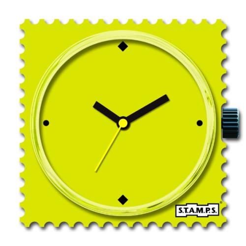 Zegarek S.T.A.M.P.S. - Limon 105758