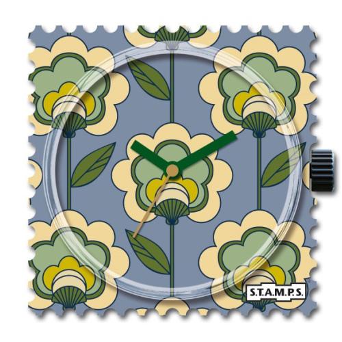 Zegarek S.T.A.M.P.S. - Wallpaper 105754