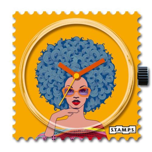 Zegarek S.T.A.M.P.S. - Diana 105753