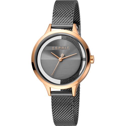 Zegarek Esprit ES1L088M0065