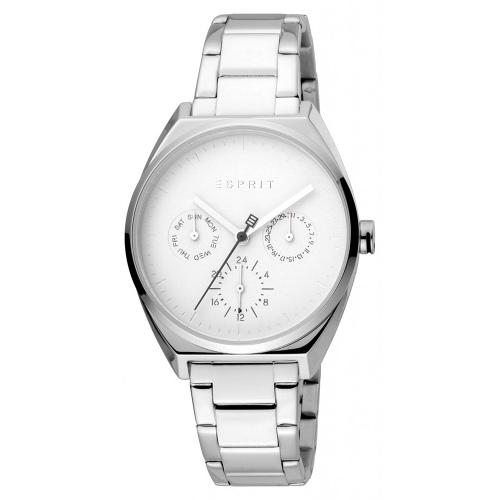 Zegarek Esprit ES1L060M0055