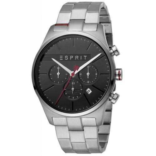 Zegarek Esprit ES1G053M0055
