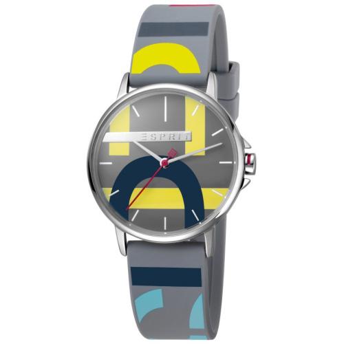 Zegarek Esprit ES1L063P0015