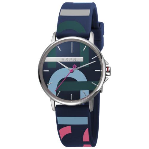 Zegarek Esprit ES1L063P0035