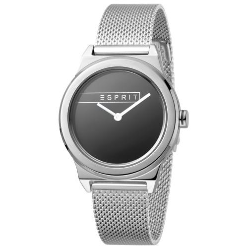 Zegarek Esprit ES1L019M0065