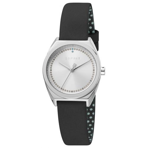Zegarek Esprit ES1L100L0015