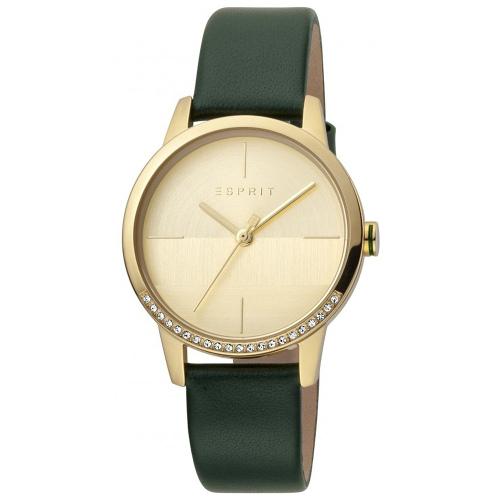 Zegarek Esprit ES1L106L0035