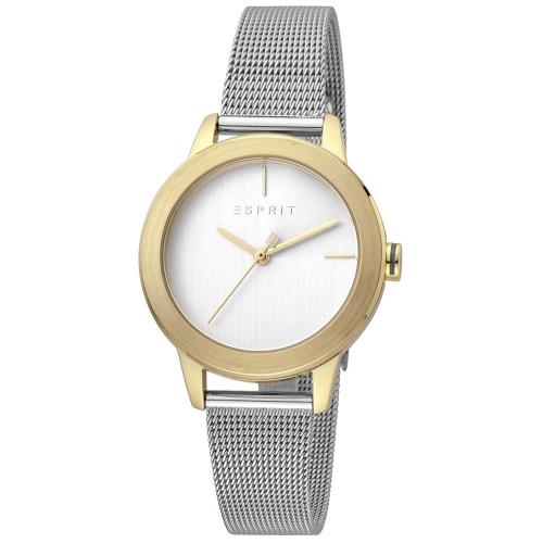 Zegarek Esprit ES1L105M0085