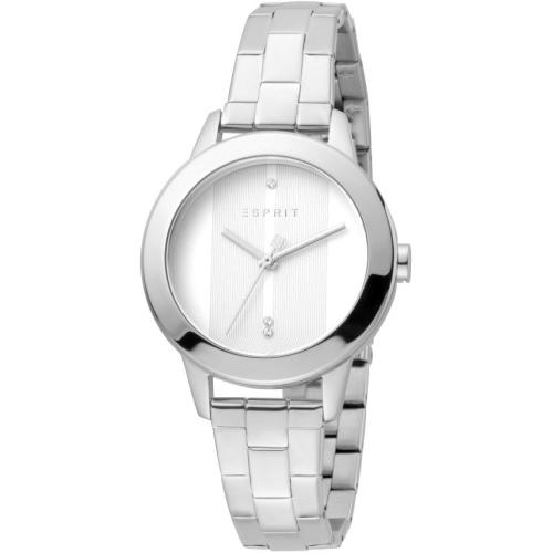 Zegarek Esprit ES1L105M0265