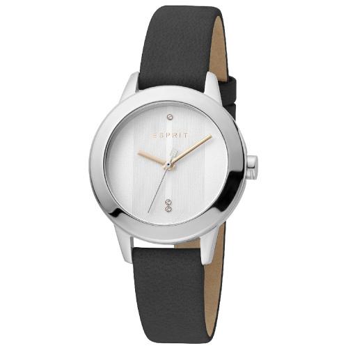 Zegarek Esprit ES1L105L0235