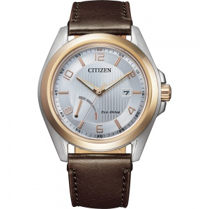 Zegarek Citizen AW7056-11A Sports