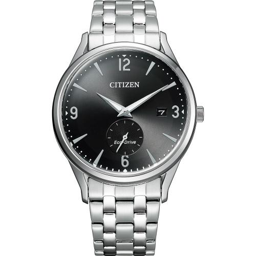 Zegarek Citizen BV1111-75E Elegance